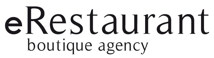 eRestaurant Boutique Agency