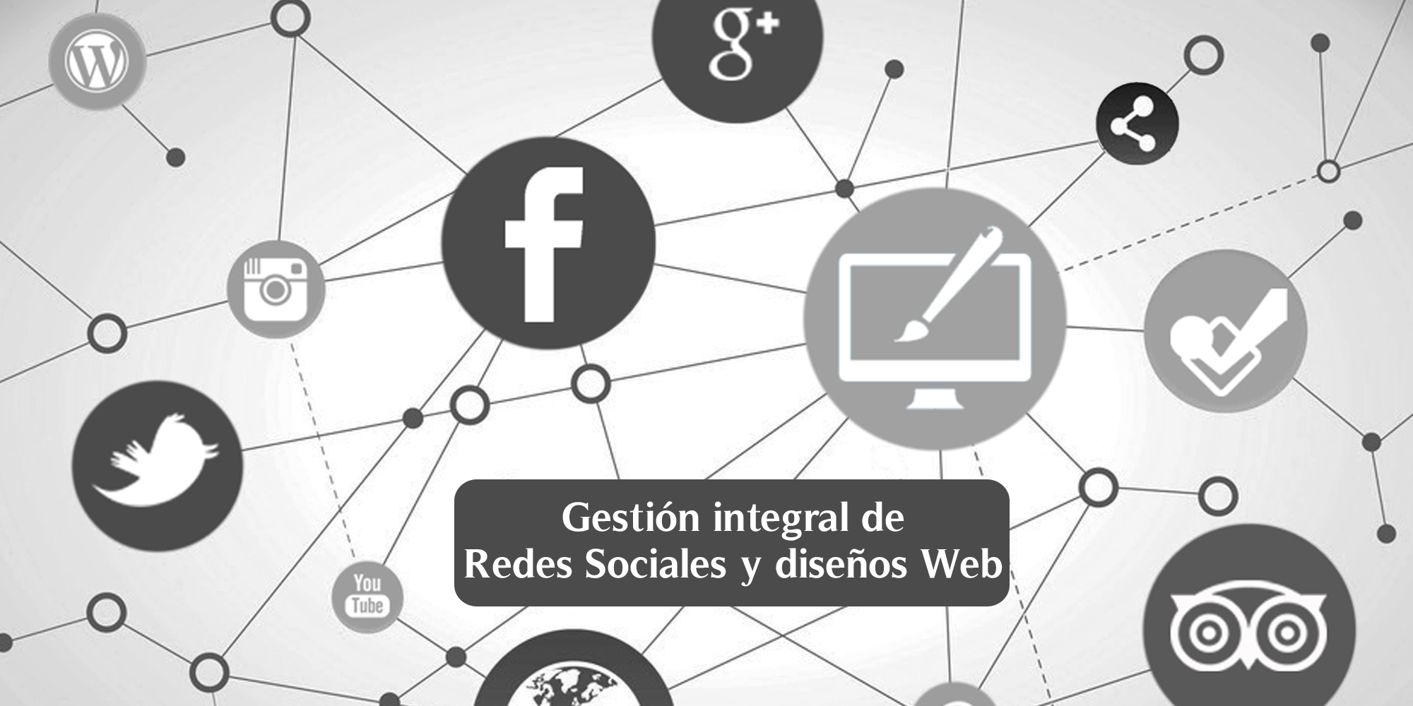 redes sociales_1_edited